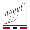 18nyyyt-logo2
